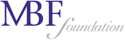 01-logo-MBF-01
