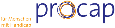 03-logo-procap-01