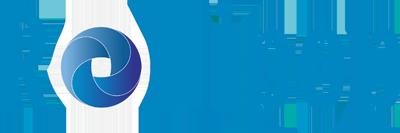 07-logo-rollipop