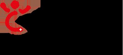 08-logo-cerebral-01