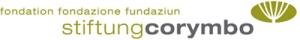 09-logo-corymbo