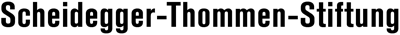 10-logo-scheidegger-thommen