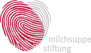 11-logo-milchsuppe