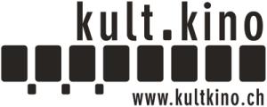 14-logo-kultkino